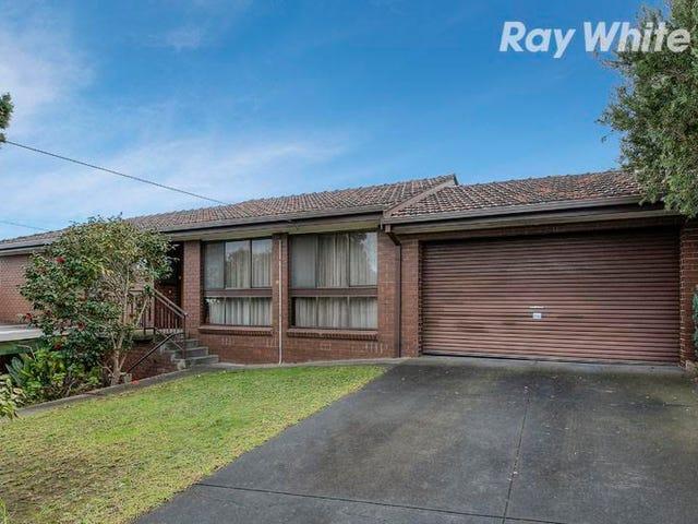 32 Janet Crescent, Bundoora, Vic 3083