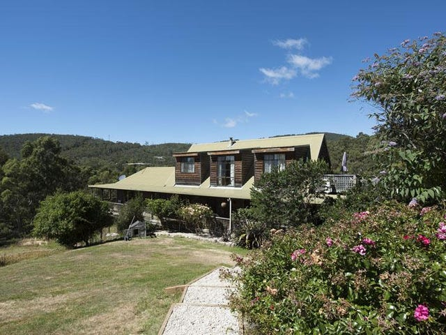 29 Tramway Crescent, Margate, Tas 7054