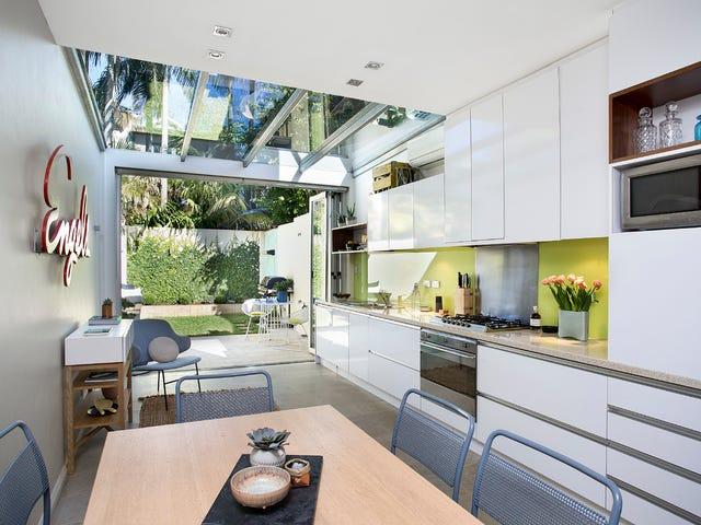 17 Dudley Street, Paddington, NSW 2021