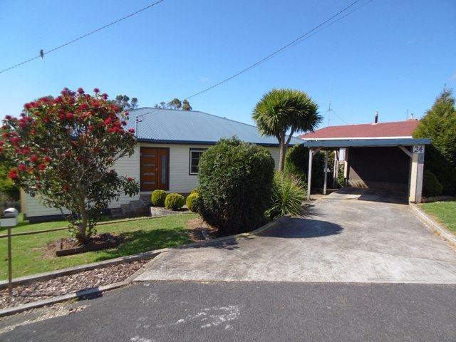24 Hill Street, Smithton, Tas 7330
