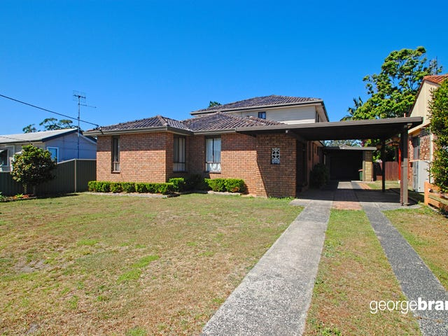 13 Bundara Road, Noraville, NSW 2263