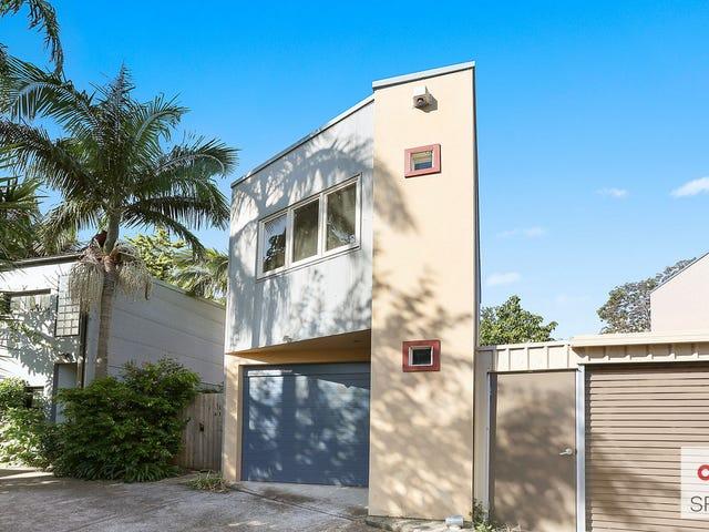 Rear/417A King Street, Newtown, NSW 2042