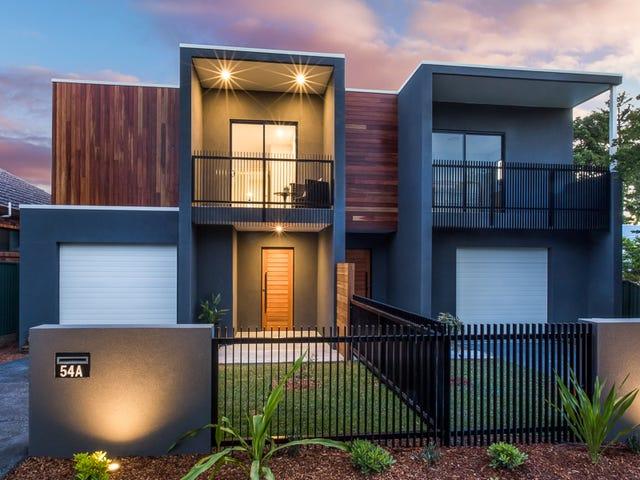 54a Sturt Road, Woolooware, NSW 2230