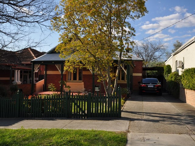 52 Ruby Street, North Perth, WA 6006