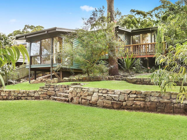 5 Foothills Road, Austinmer, NSW 2515