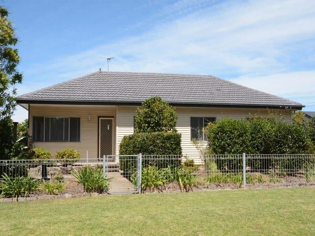 1 Princess Street, Argenton, NSW 2284
