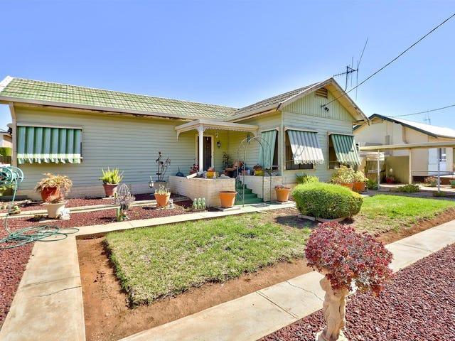 62 Jamieson Street, Broken Hill, NSW 2880