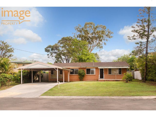 12 Fiona Court, Rochedale South, Qld 4123