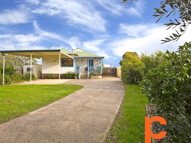 66 Reid Street, Werrington, NSW 2747