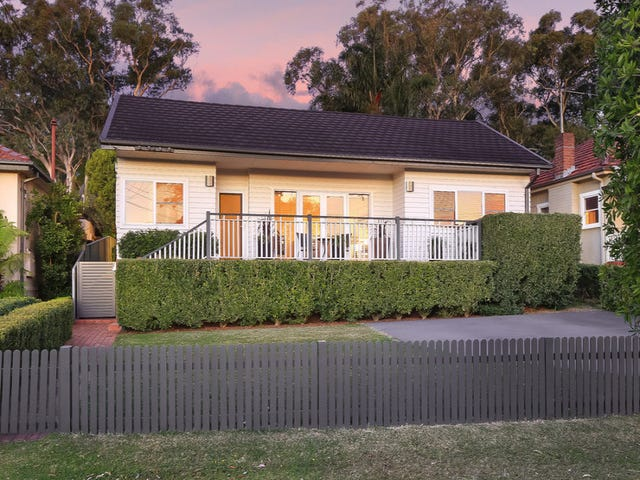 20 Kanoona Street, Caringbah South, NSW 2229