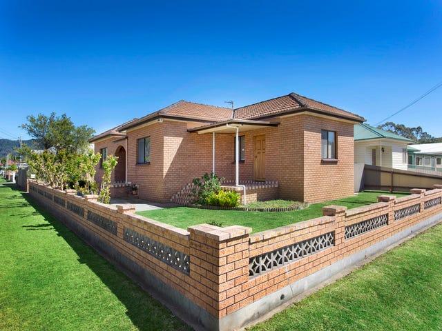142 Pioneer Road, Towradgi, NSW 2518