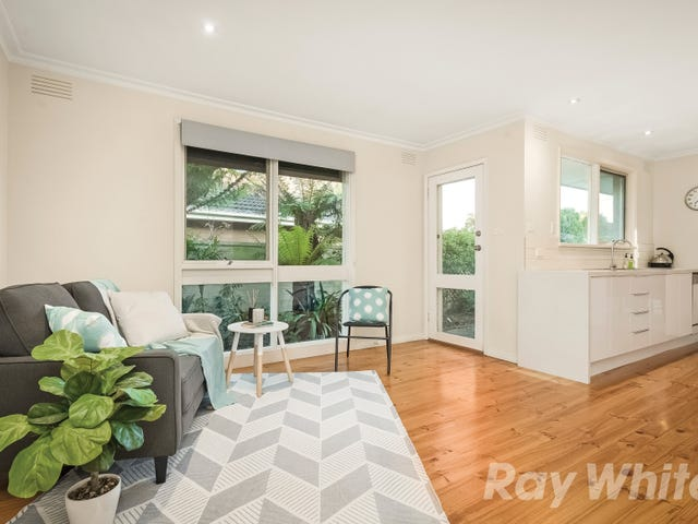 53 Brynor Crescent, Glen Waverley, Vic 3150