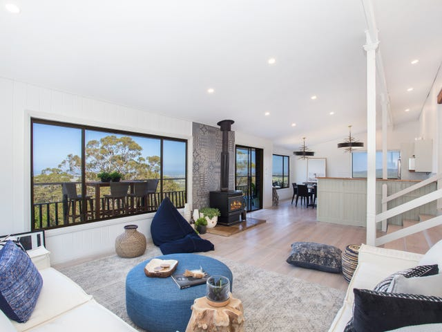 663-H Little Forest Road, Milton, NSW 2538