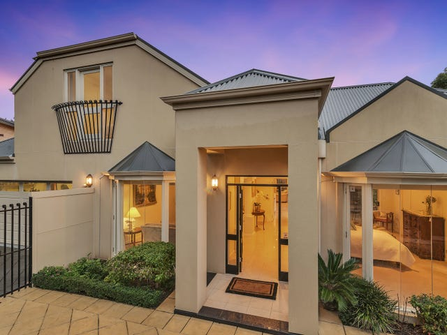 9 Vine Lane, Glen Osmond, SA 5064