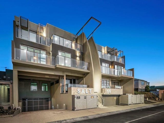 1/15 Morse Avenue, Sorrento, Vic 3943