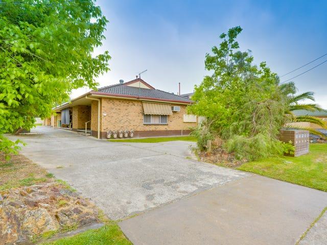 3/490 Breen Street, Lavington, NSW 2641