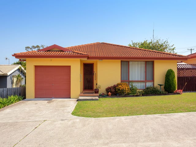 2/176 - 178 High Street, Taree, NSW 2430