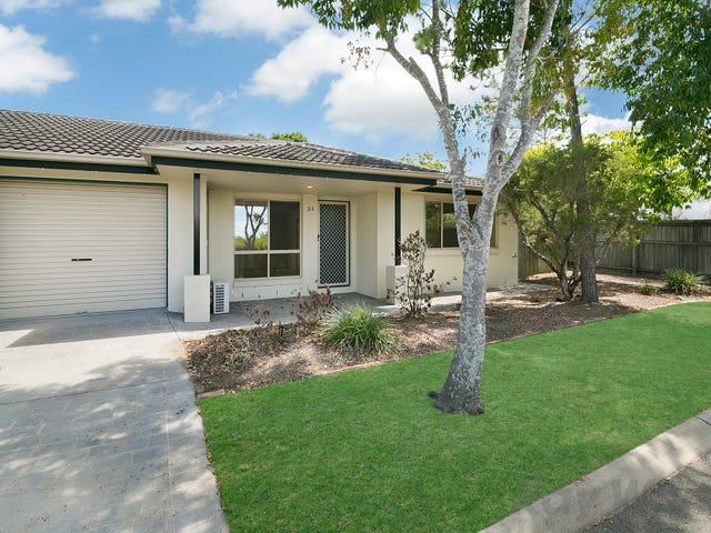 23/25 Buckingham Place, Eight Mile Plains, Qld 4113