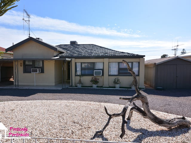 51 Brealey Street, Whyalla Playford, SA 5600