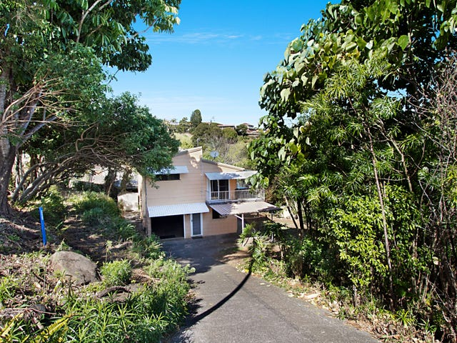 47 Elsie Street, Banora Point, NSW 2486