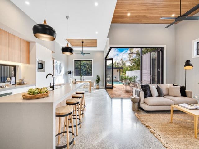 53b Oleander Parade, Caringbah South, NSW 2229