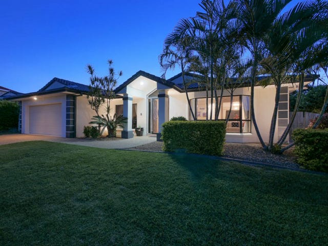43 Begonia Place, Calamvale, Qld 4116