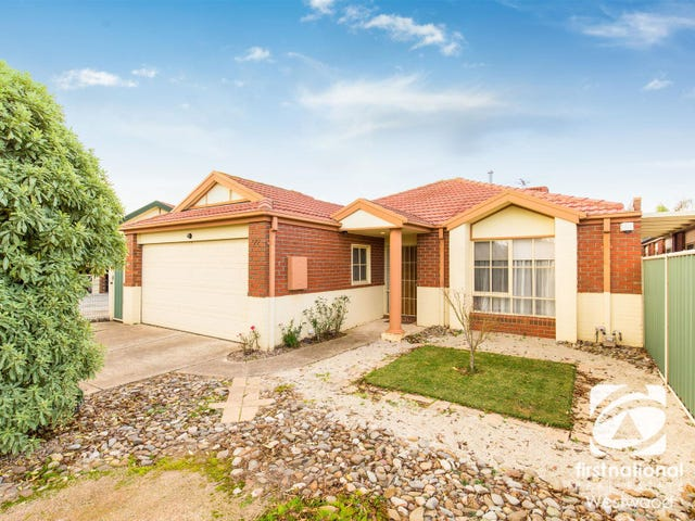 22 Creekview Way, Wyndham Vale, Vic 3024