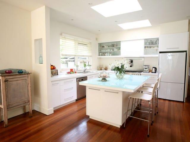 7 Harden Ave, Northbridge, NSW 2063