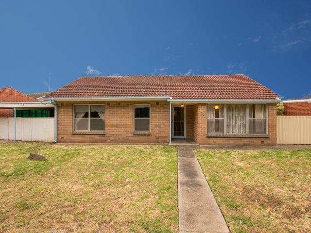 20 Belgrave Avenue, Flinders Park, SA 5025