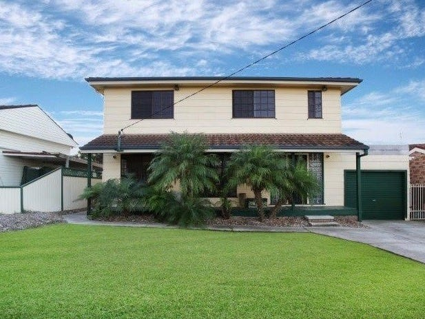 1 Galena Street, Gorokan, NSW 2263