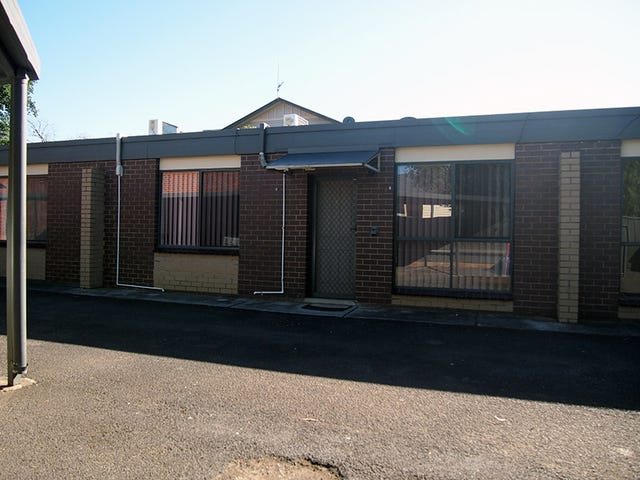 3/32 Hopetoun Street, Bendigo, Vic 3550
