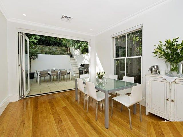 1 Walker Avenue, Edgecliff, NSW 2027