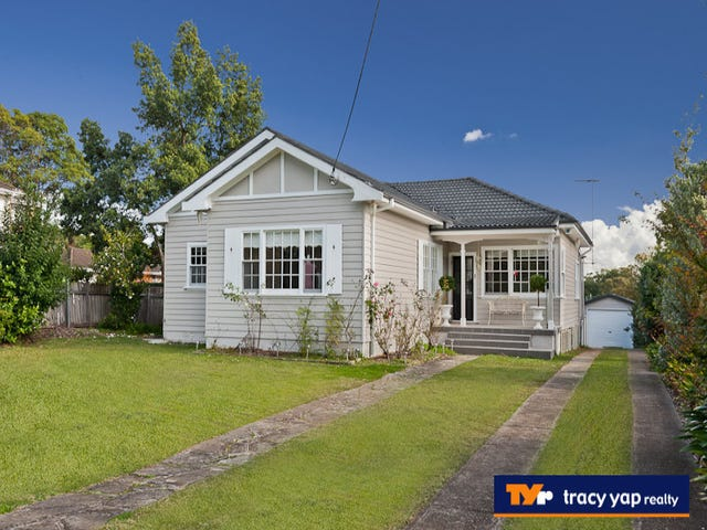 239 Midson Road, Epping, NSW 2121