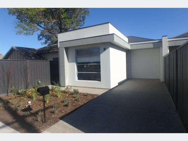 60A May Street, Woodville West, SA 5011