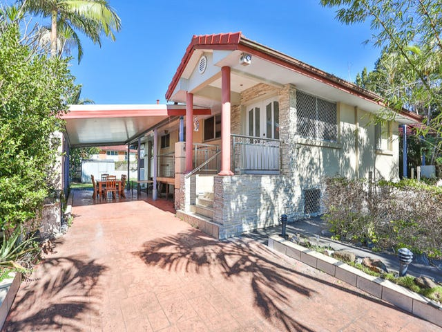 32 Crater Street, Inala, Qld 4077