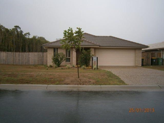 53 Water Fern Drive, Caboolture, Qld 4510