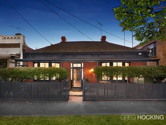 216 Canterbury Road, St Kilda West, Vic 3182