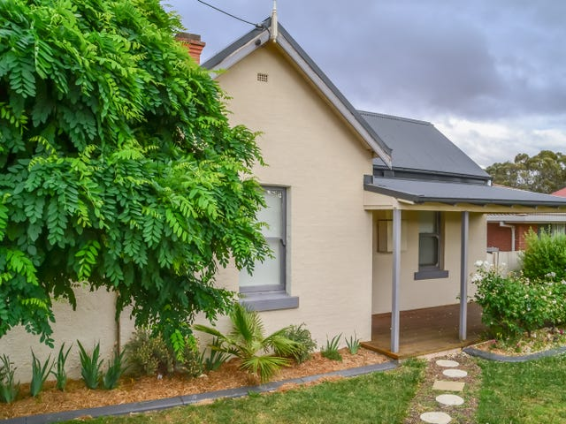 232 Church Street, Mudgee, NSW 2850