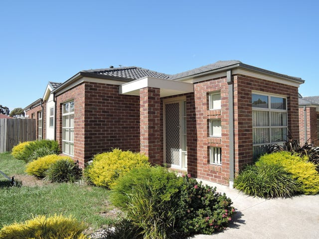 6/43-45 Ruby Place, Werribee, Vic 3030