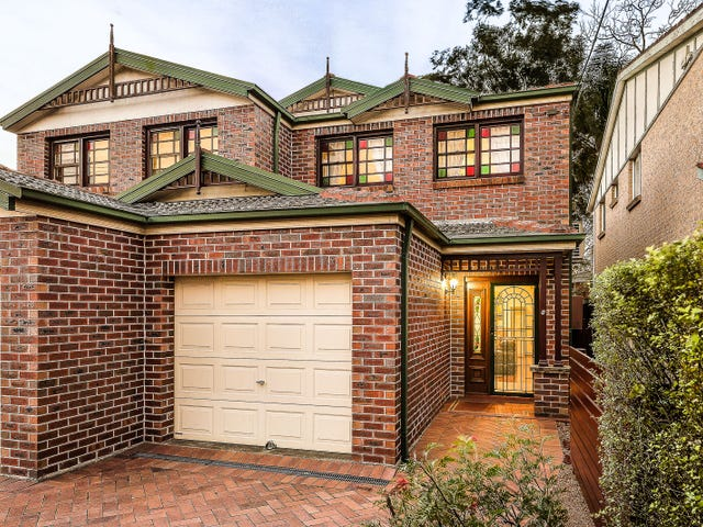 862A Forest  Road, Peakhurst, NSW 2210