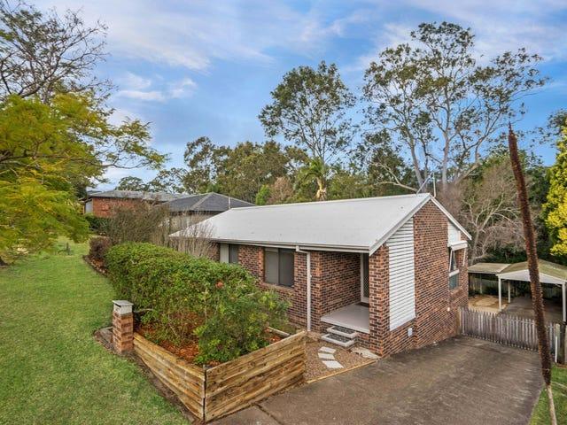 14 Turnbull Drive, East Maitland, NSW 2323