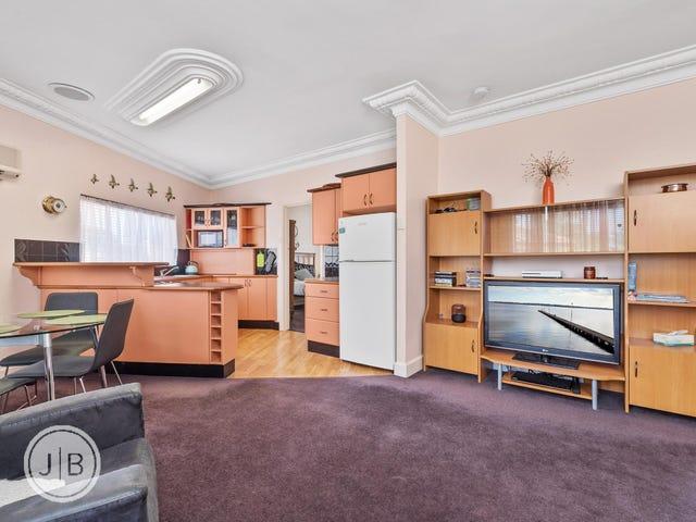 25 Wattle Street, South Perth, WA 6151