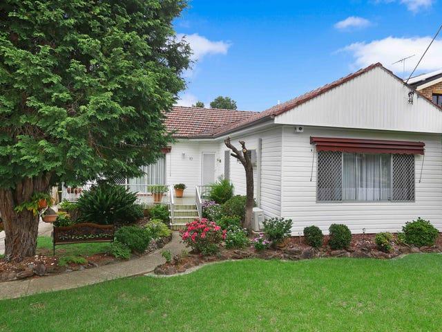 10 St Aidans Ave, Oatlands, NSW 2117