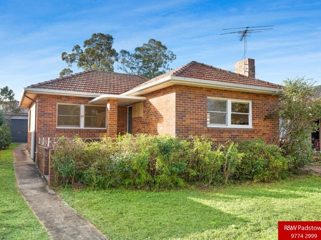 84 Windsor Road, Padstow, NSW 2211
