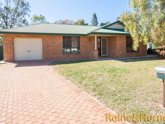 11 Boronia Avenue, Dubbo, NSW 2830