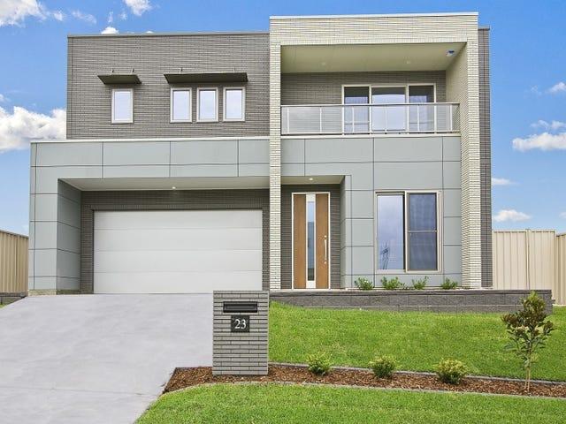 16 Locosi Street, Schofields, NSW 2762
