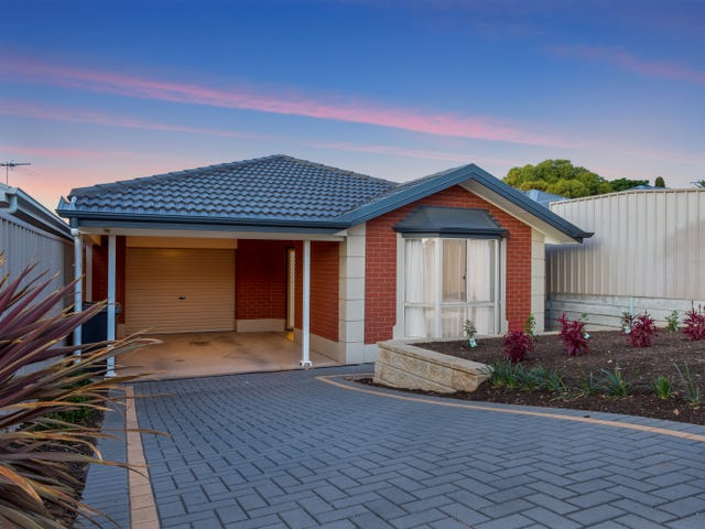 18 Fairview Terrace, Clearview, SA 5085