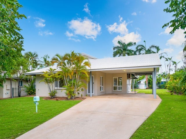 3 Maranthes Place, Durack, NT 0830
