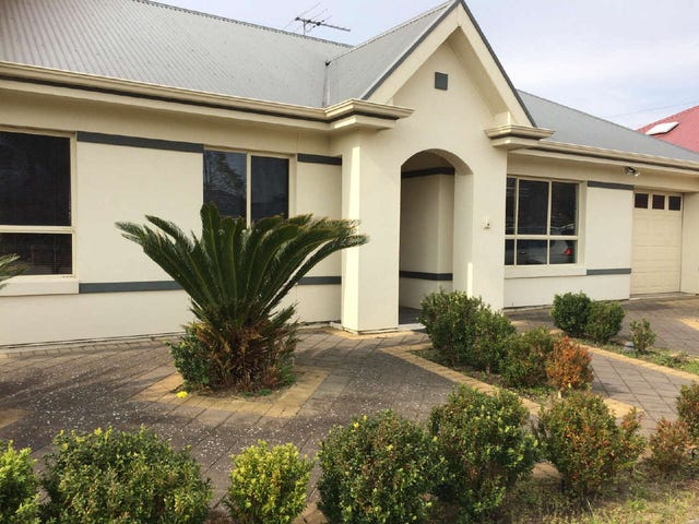 11  Dover Tce, Largs North, SA 5016
