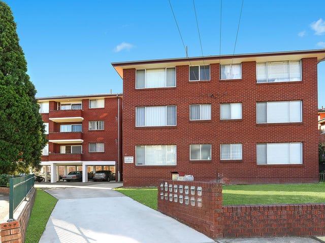 1/4 Mooney Street, Strathfield South, NSW 2136